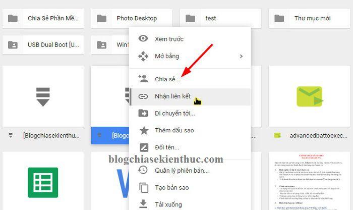 kinh-nghiem-su-dung-google-drive-1