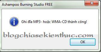 cach-ghi-dia-cd-9