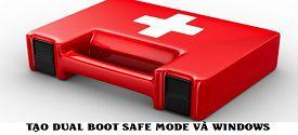 dua-safemode-ra-menu-boot-8