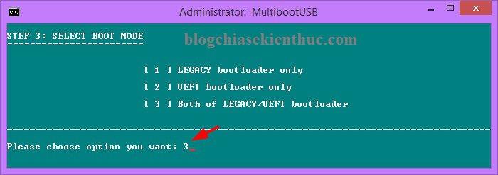 tao-usb-multiboot-6
