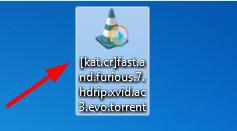 xem-phim-truc-tuyen-full-hd-tu-file-torrent-11