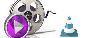xem-phim-truc-tuyen-full-hd-tu-file-torrent