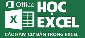 cac-ham-thuong-dung-trong-excel