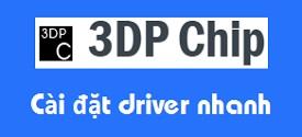 cach-su-dung-3dp-chip