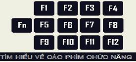 chuc-nang-cua-cac-phim-f1-f2-f12