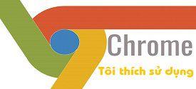 google chrome da cuu toi trong bai kiem tra