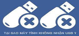 may-tinh-khong-nhan-usb