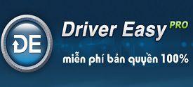 mien-phi-ban-quyen-driver-easy-pro