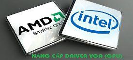 nang-cap-driver-card-man-hinh