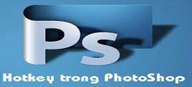 phim-tat-trong-photoshop