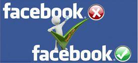vao-facebook-tren-dien-thoai