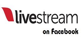video-duoc-phat-truc-tiep-tren-Facebook