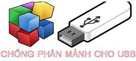 chong-phan-manh-cho-usb