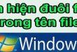 hien-thi-duoi-mo-rong-cua-cac-file-tren-windows