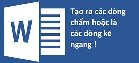 tao-ra-cac-dong-cham-trong-word