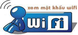xem-mat-khau-wifi-bang-dong-lenh-cmd-3