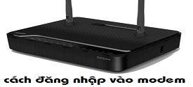 cach-dang-nhap-vao-modem-wifi