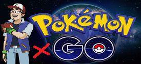 dung-choi-Pokemon GO