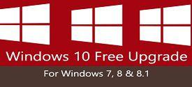 nang-cap-len-windows-10-mien-phi