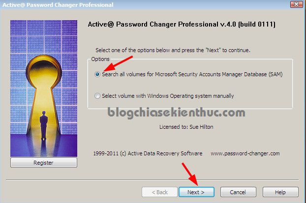 reset-password-administrator-10