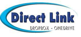 tao-Direct-link-tren-dropbox-va-dropbox