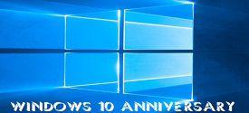 nang-cap-len-windows-10-anniversary