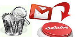 xoa-het-thu-trong-gmail