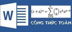 chen-cong-thu-toan-hoc-trong-word