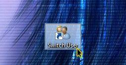chuyen-doi-giua-cac-tai-khoan-user-trong-windows-13