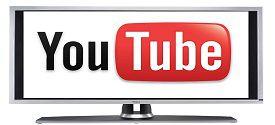 xem-video-ngoai-tuyen-tren-youtube