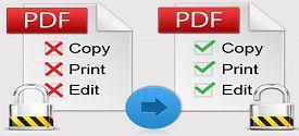 bao-mat-file-pdf-toan-tap