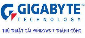 cai-windows-7-khi-mainboard-may-tinh-khong-ho-tro