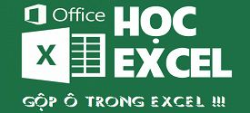 gop-nhieu-o-thanh-1-o-trong-excel