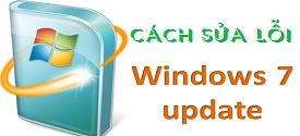 loi-check-update-windows-7-3