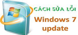 loi-check-update-windows-7-3