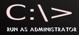 tao-shortcut-chay-cmd-voi-quyen-administrator