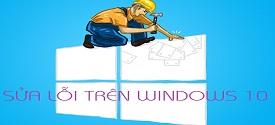 cong-cu-ho-tro-sua-loi-tren-windows-10
