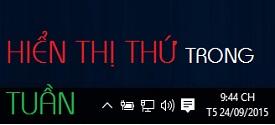 hien-thi-thu-ngay-thang-tren-thanh-taskbar