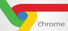 nang-cap-google-chrome-len-ban-moi-nhat