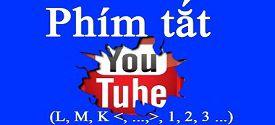 phim-tat-khi-xem-video-tren-youtube