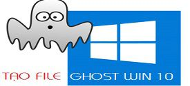 tao-ghost-da-cau-hinh-windows-10