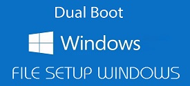 tich-hop-bo-cai-windows-vao-menu-boot