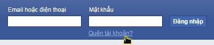 lay-lai-mat-khau-facebook-khi-bi-mat-1