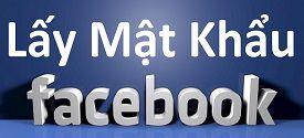 lay-lai-mat-khau-facebook-khi-bi-quen