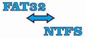 chuyen-doi-fat32-sang-ntfs