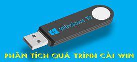 phan-tich-qua-trinh-cai-dat-windows-10