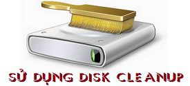 cach-su-dung-disk-cleanup