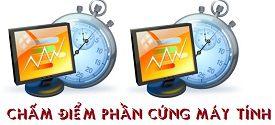 cham-diem-phan-cung-tren-windows