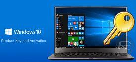 [Tut] Tìm hiểu kỹ hơn về Product Key trên hệ điều hành Windows