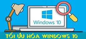 toi-uu-windows-10